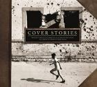Cover_Stories:_Brandi_Carlile_Celebrates_10_Years_Of_The_Story-Brandi_Carlile