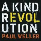 A_Kind_Revolution_Special_Edition_-Paul_Weller