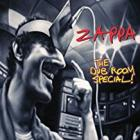 The_Dub_Room_Special_-Frank_Zappa
