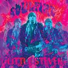Soulfire_-Little_Steven