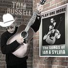 Play_One_More_:_The_Songs_Of_Ian_&_Sylvia_-Tom_Russell