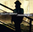 Prodigal_Son_-Elliott_Murphy