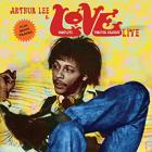 Complete_Forever_Changes_Live-Love