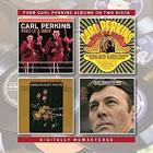 Whole_Lotta_Shakin_/_King_Of_Rock_/_Greatest_Hits-Carl_Perkins