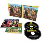 Sgt._Pepper_Deluxe_Edition_-Beatles