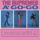 The_Supremes_A'_Go-Go_-Supremes