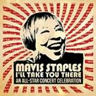 I'll_Take_You_There_-_An_All-Star_Concert_Celebration_-Mavis_Staples_&_Friends_