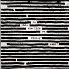 Is_This_The_Life_We_Really_Want?-Roger_Waters