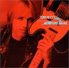 Long_After_Dark_-Tom_Petty_&_The_Heartbreakers