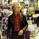 Hard_Promises-Tom_Petty_&_The_Heartbreakers