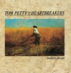 Southern_Accents_-Tom_Petty_&_The_Heartbreakers