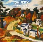 Into_The_Great_Wide_Open_-Tom_Petty_&_The_Heartbreakers