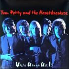 You're_Gonna_Get_It_-Tom_Petty_&_The_Heartbreakers