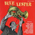 Blue_Lester_-Lester_Young