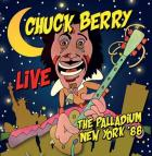 Live_-_The_Palladium_New_York_'88_-Chuck_Berry