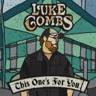 This_One's_For_You_-Luke_Combs_