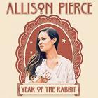 Year_Of_The_Rabbit-Allison_Pierce_
