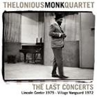 The_Last_Concerts_-Thelonious_Monk
