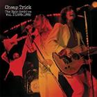 The_Epic_Archive_Vol_1_(_1975-1979)_-Cheap_Trick