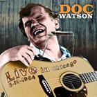 Live_From_Chicago,_March,_1964_-Doc_Watson