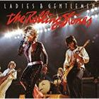 Ladies_&_Gentlemen_-Rolling_Stones