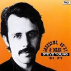 Lonesome_,_On'ry_&_Mean_-Steve_Young