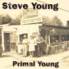 Primal_Young_-Steve_Young