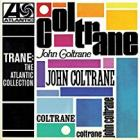 Trane:_The_Atlantic_Collection-John_Coltrane