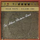 Road_Trips_:_Volume_One_-Allman_Brothers_Band