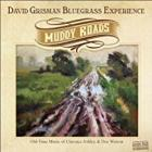Muddy_Roads_-David_Grisman_Bluegrass_Experience_