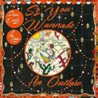 So_You_Wannabe_An_Outlaw_(Deluxe_Version)-Steve_Earle