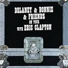 On_Tour_With_Eric_Clapton_Box_Set_-Delaney_&_Bonnie
