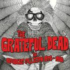 The_Broadcast_Collection_1976-1980-Grateful_Dead