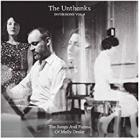 Diversions_Vol._4_:_The_Songs_And_Poems_Of_Molly_Drake-The_Unthanks_