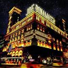 Live_At_Carnegie_Hall_-_An_Acoustic_Evening_-Joe_Bonamassa