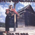 Soul_To_Soul_-Stevie_Ray_Vaughan_And_Double_Trouble