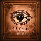 40_Years_-Bellamy_Brothers