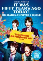 It_Was_Fifty_Years_Ago_Today_!_-Beatles