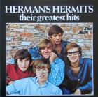 Their_Greatest_Hits_-Herman's_Hermits