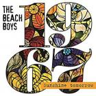 1967_-_Sunshine_Tomorrow_-Beach_Boys