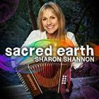 Sacred_Earth-Sharon_Shannon