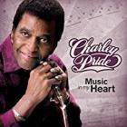 Music_In_My_Heart_-Charley_Pride
