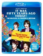 It_Was_Fifty_Years_Ago_Today_!-Beatles