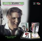 Studio_Sessions_'56_-Elvis_Presley