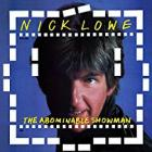 The_Abominable_Showman_-Nick_Lowe