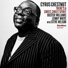 There's_A_Sweet_Sweet_Spirit_-Cyrus_Chestnut