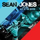 Live_From_Jazz_At_The_Bistro_-Sean_Jones