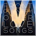 Other_Love_Songs_-Front_Country_