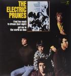 I_Had_Too_Much_To_Dream_-Electric_Prunes