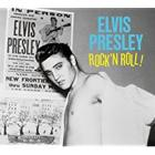 Rock_'n'_Roll_!_-Elvis_Presley
